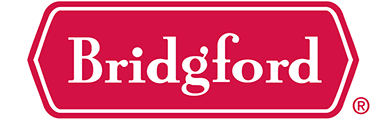 Bridgford Superior Foods
