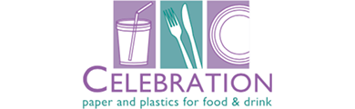 Celebration Paper ans Plastics for Food and Drink
