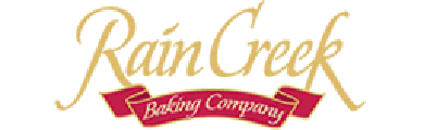 Rain Creek Baking