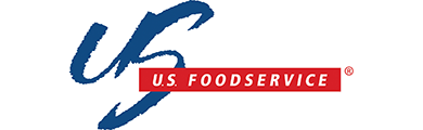 US Foodservice