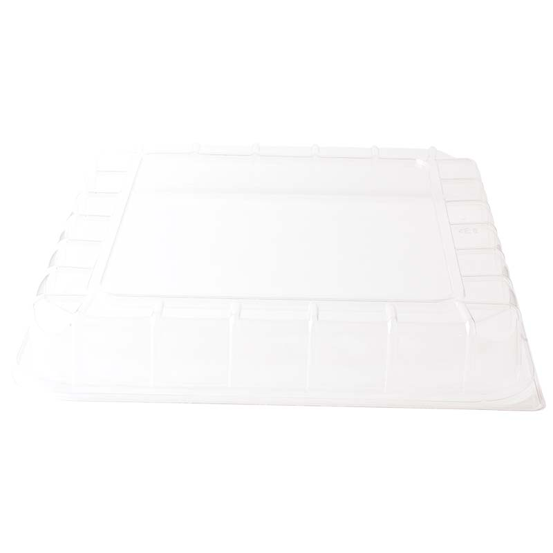14.88 inch x 17.3 inch Rectangle 00041