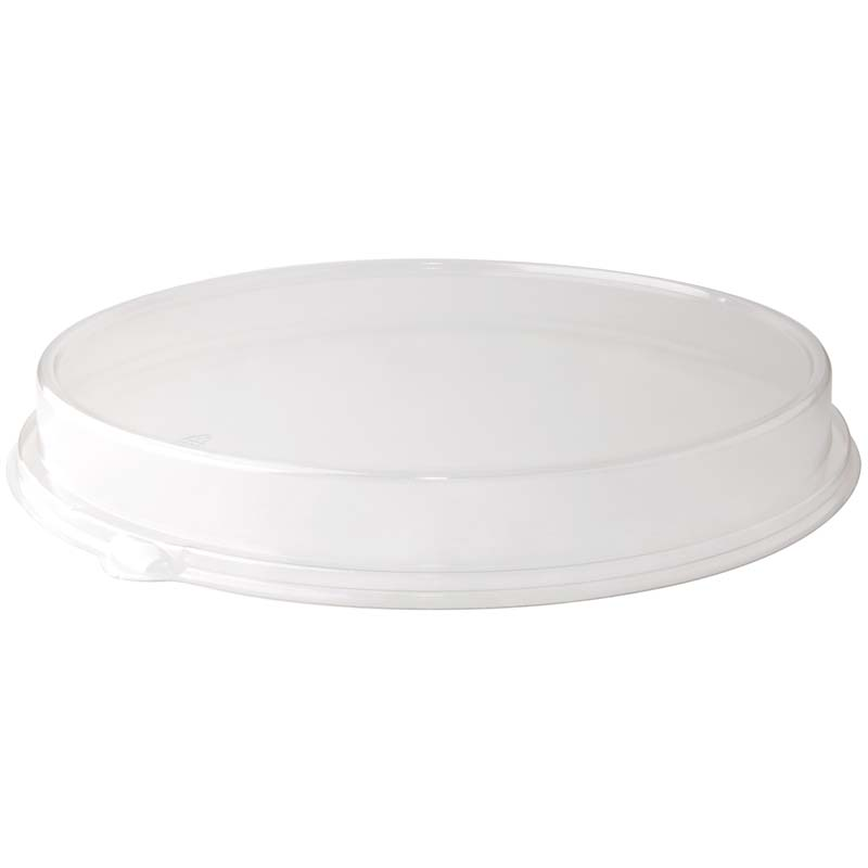 "8-oz Baking Cup (Top Outside Diameter 4.6"") 00089"