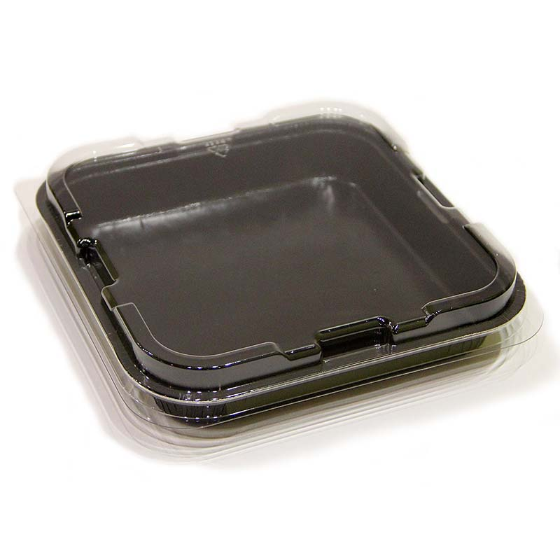 Solut Loaf Pans Bakable Disposable Loaf Pans Paper