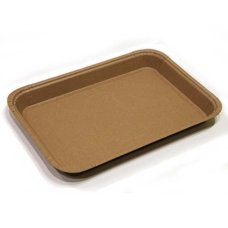 Disposable Paper & Banneton Bread Forms